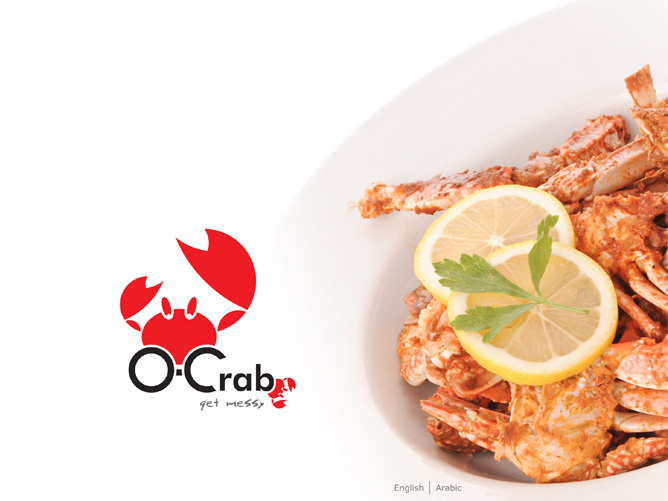 O Crab