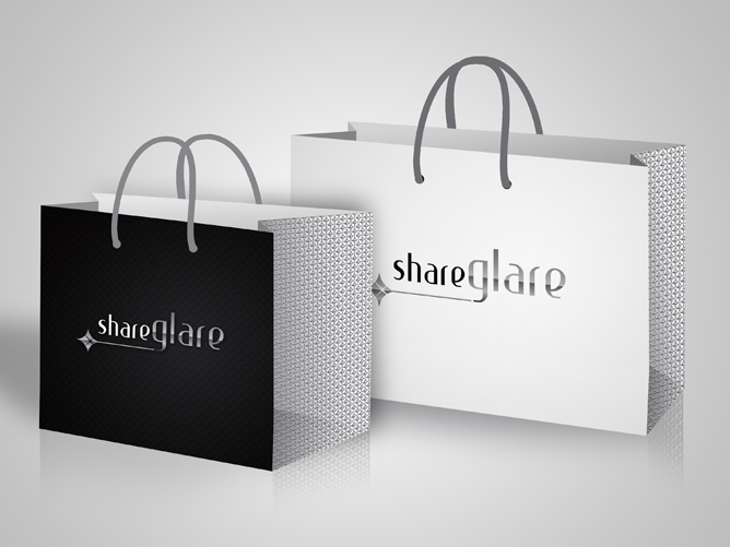 ShareGlare Cosmetics & Body Care
