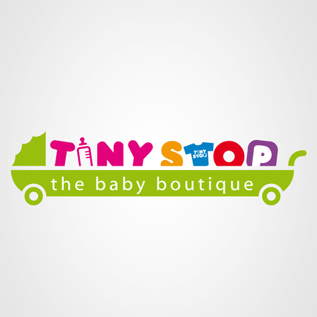 Tiny Stop