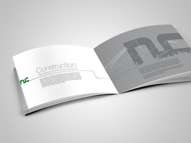 NNUC Corporate Brochure