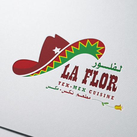 LaFlora Tex Mex Cuisine