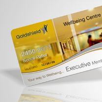 Goldshield Services
