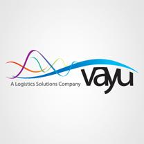 Vayu Logistics