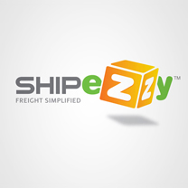 SHIPezzy